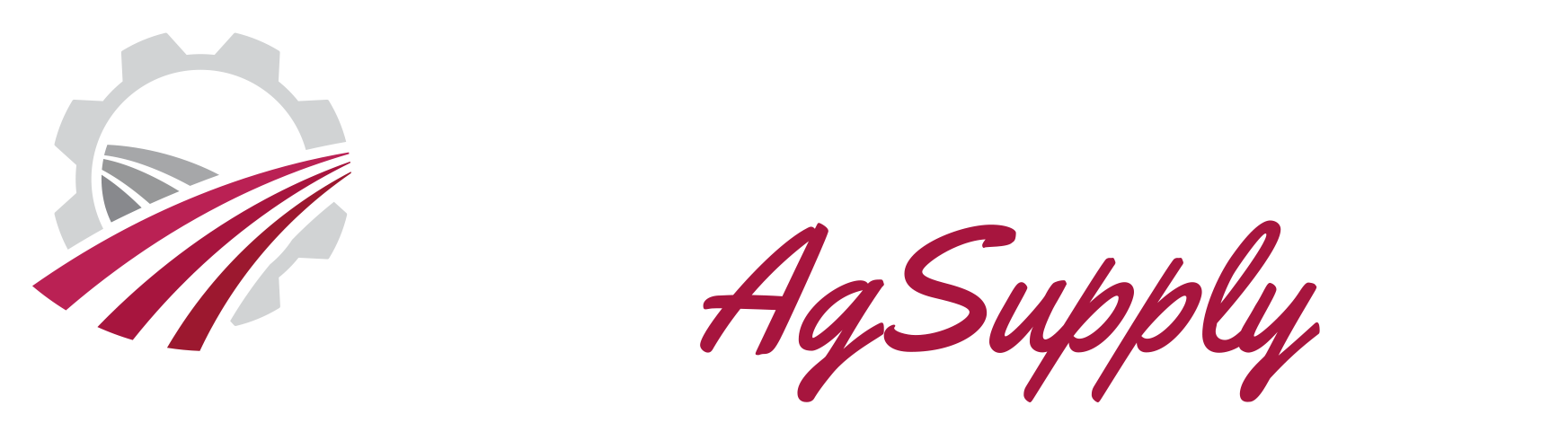 Jonestown Ag Supply logo